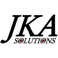 JKA-Solutions